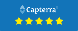 lp-img--capterra-review